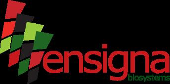 Ensigna Biosystems